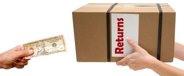 Returns are part of business. Image credit ministryideaz.com