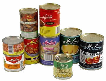 canned-food-min