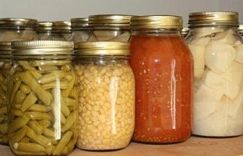 pickled_food-min
