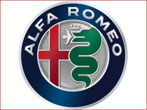 Revisioni auto Alfa Romeo ad Olbia