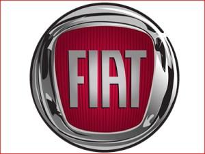 Revisione auto Fiat ad Olbia