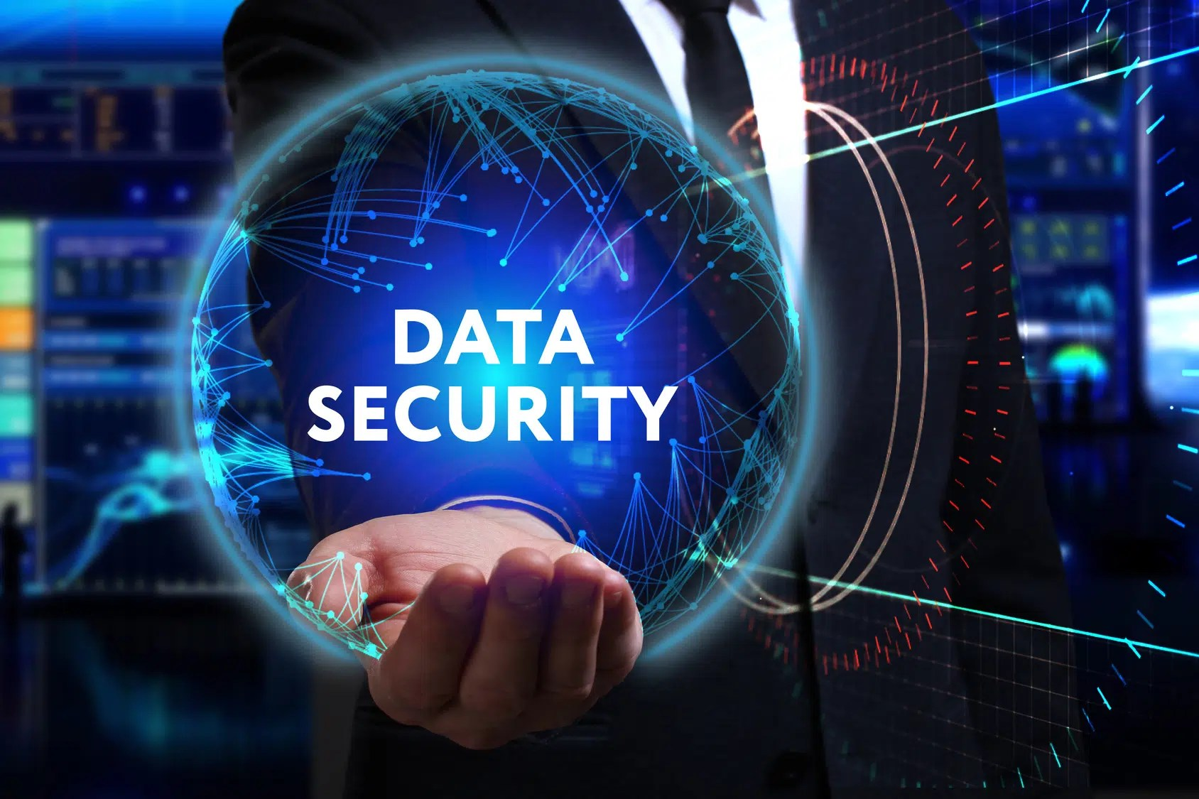 10 Data Security Management Tips to Prevent a Data Breach  Revision Legal