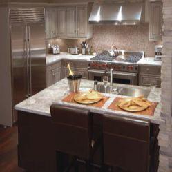 kitchen renovation renaissance modern