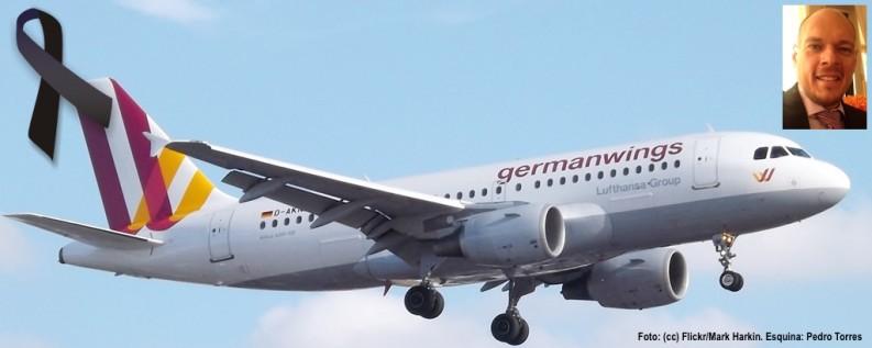 2014-04-Editorial-Germanwings