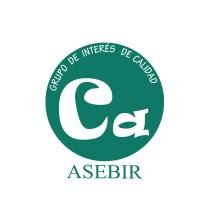 Logo GI Calidad 2