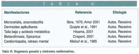Revista jun2004 Art. 38-53 Tabla VI