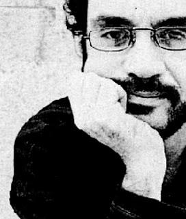 Frase De Renato Russo Amor Incondicional Blog