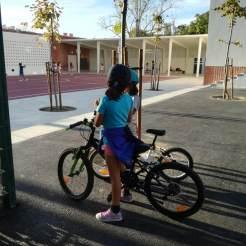 actividade_4_bicicleta_escola_ (1)
