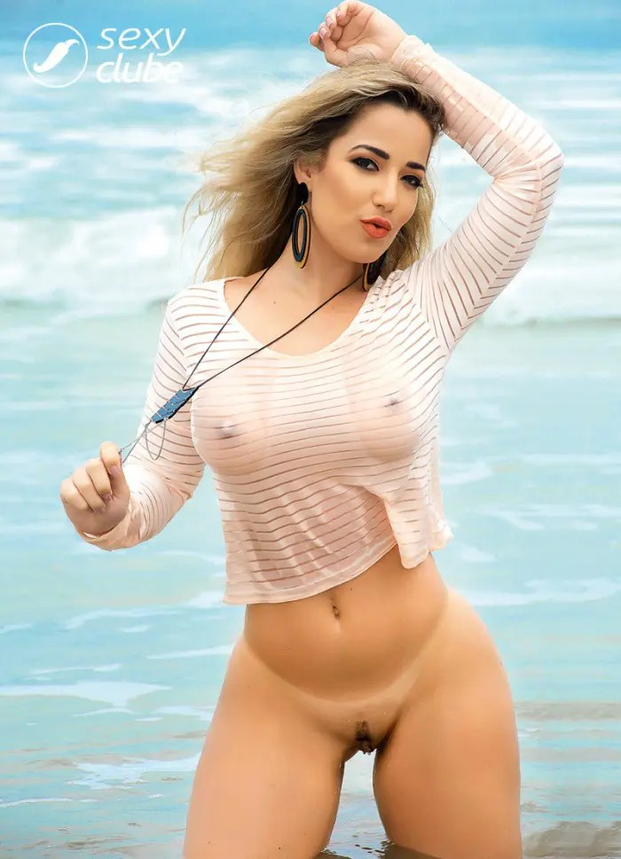 Video porno de carolina cruz