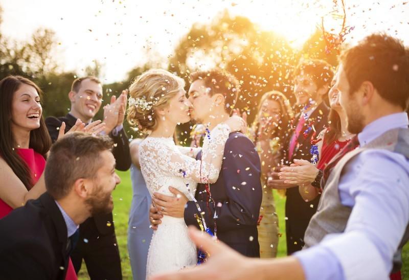 casamento - dicas de etiqueta no casamento