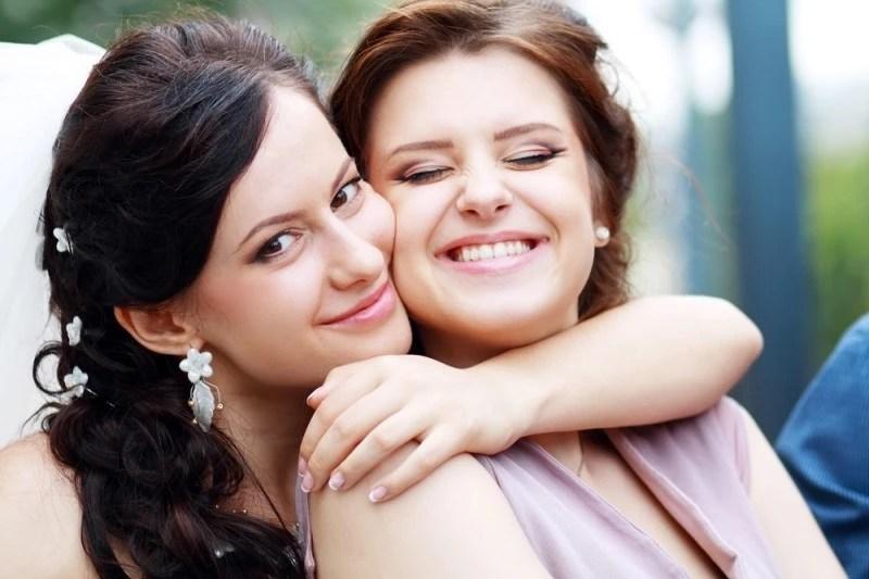 padrinhos de casamento (4)