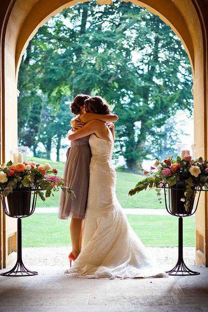funções irmã da noiva - revista icasei (2)