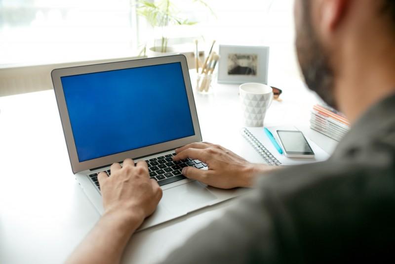 dica de etiqueta - presente para noivos online - lista de casamento - revista icasei