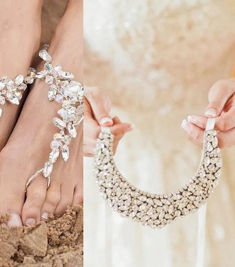 joia-de-casamento-ideal-para-cada-signo-sagitario-revista-icasei