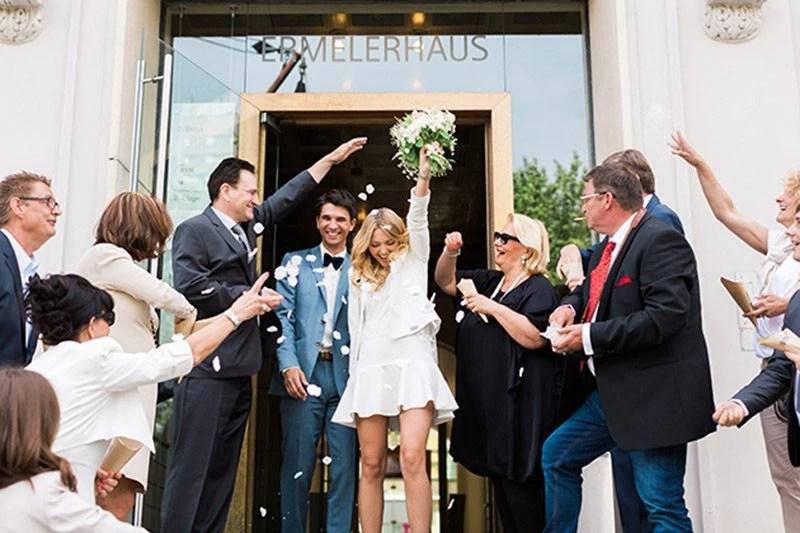 Casamento Civil no cartrio  Como fazer