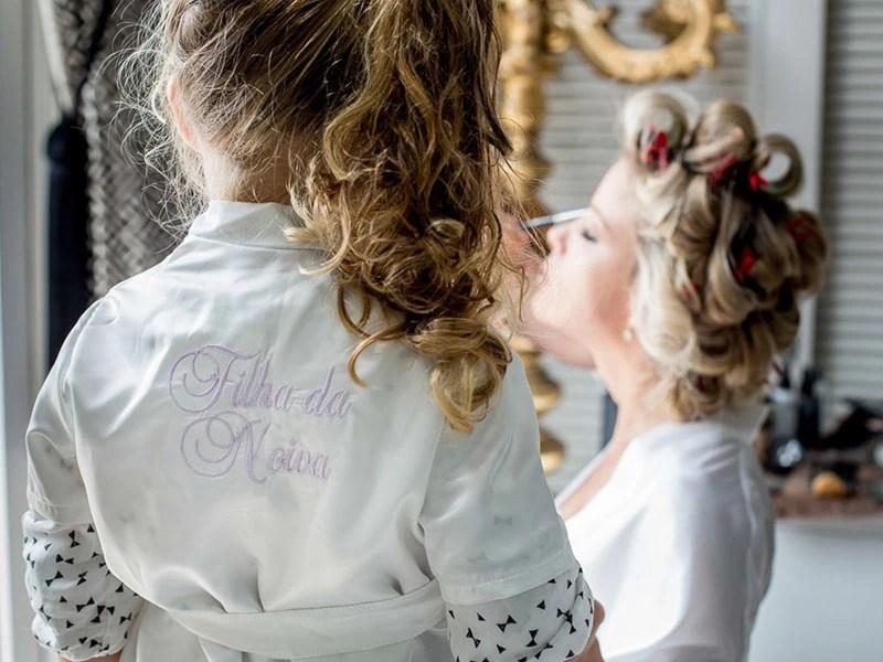 Foto: Marcelo Schmoeller, Lauro Maeda e Sergi Escriva / Casamento real Atanisa e Zenon