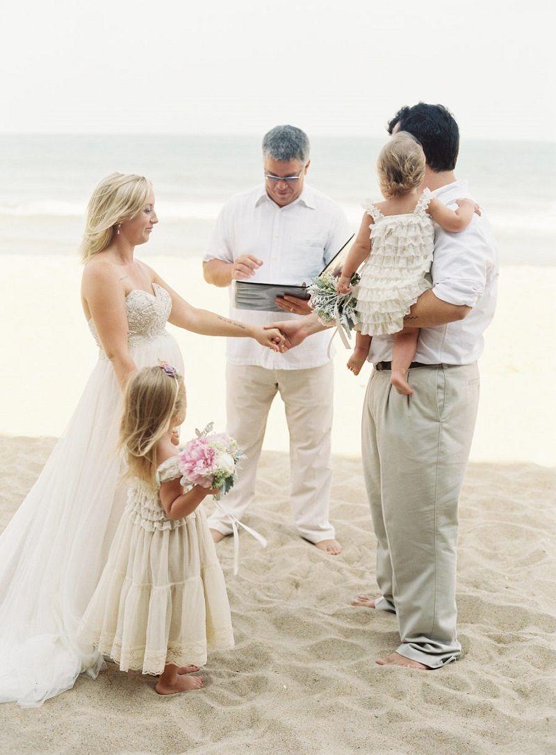 5 Destinos Incrveis Para Renovar Os Votos De Casamento