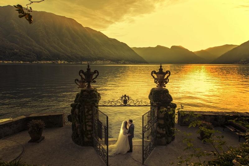 Mini Wedding Quanto Custa 5
