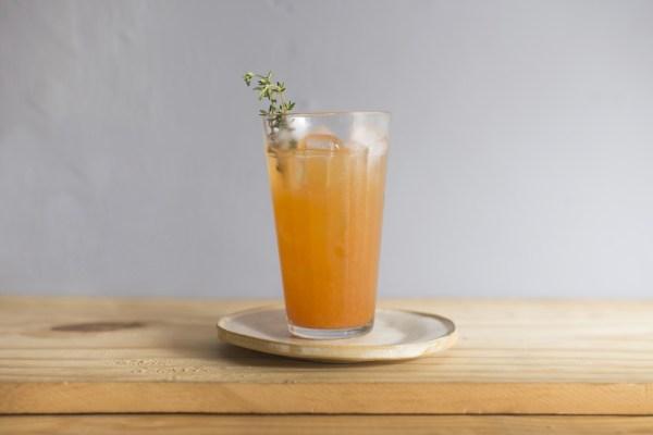 18_drink shuruba