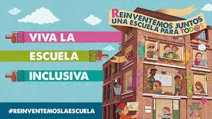 Los colegios Moliere en Huelva capital, el CEIP San Jorge de