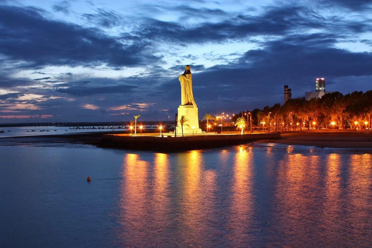 El Puerto, la Aiqbe, Atlantic Copper y el futuro urbanístico de la capital. ¿Quién manda en Huelva?