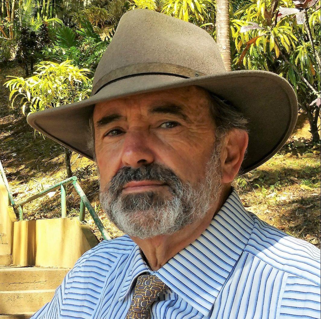 El actual equipo de gobierno de la Universidad de Oviedo rectifica y ofrece al onubense José Manuel Cantó volver a presentar su reclamación para retirar el doctorado al ex director general que plagió su tesis