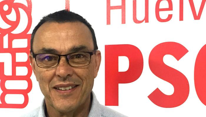 Revés judicial al PSOE provincial tras la imputación de Caraballo
