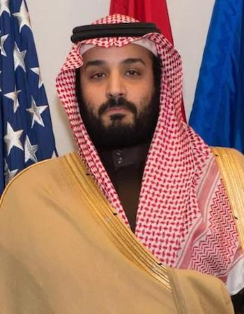 Caso Jamal Khashoggi: jaque al príncipe heredero saudí