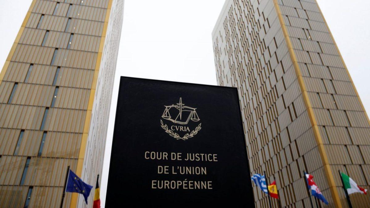 El Tribunal de Justicia Europeo considera nulo despedir a un trabajador en baja médica