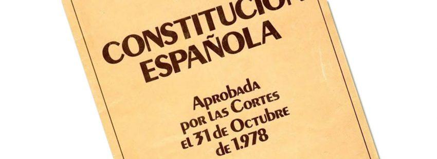"""Los términos """"disminuido"""" y """"minusválido"""" serán eliminados de la Constitución"""