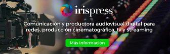 banner-irispressmz-4-930x300
