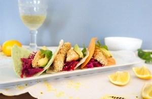 receta de tacos de pescado en maria orsini