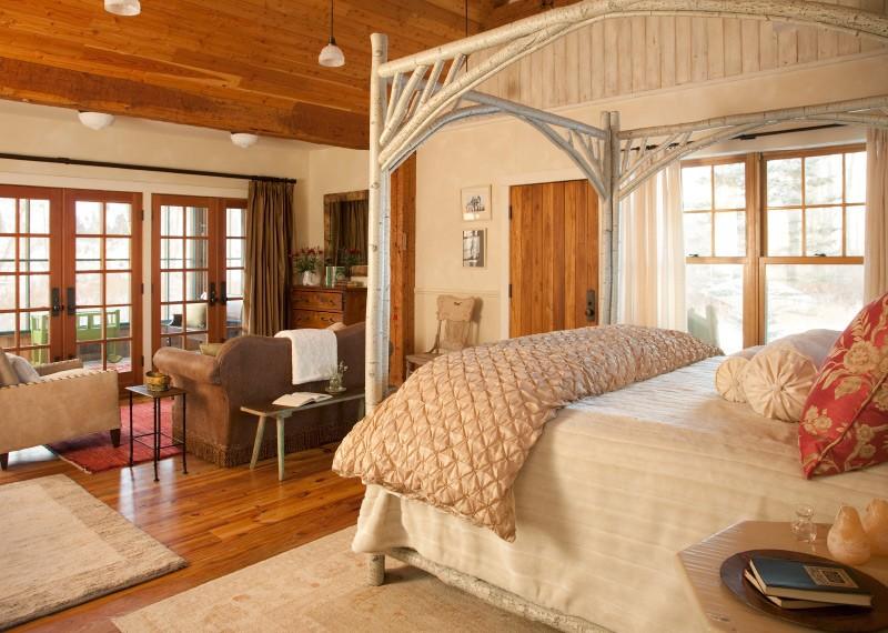 suites romanticas en estados unidos en maria orsini viajes