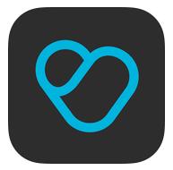 apps esenciales para viajeros