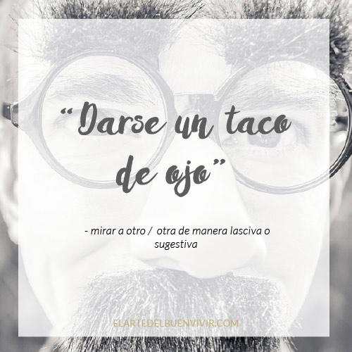 tacodeojo
