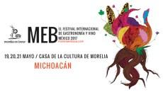 festival morelia en boca michoacan