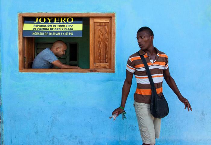 viajes fotográficos, cuba