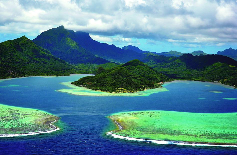UNESCO designa 21 nuevos sitios patrimonio de la humanidad