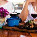 Escapadas gourmet: destinos en México para un fin de semana ultra foodie