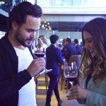 Wine & roses – Descubre algo nuevo