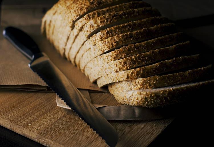 el secreto de un pan tostado perfecto