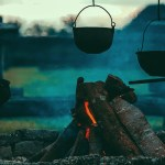 Complicidad en los fogones