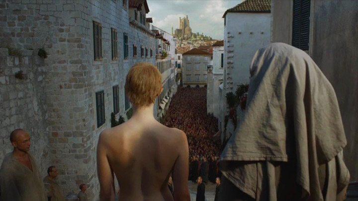 locaciones de Game of Thrones que puedes visitar en la vida real