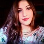 Sara Ros periodita