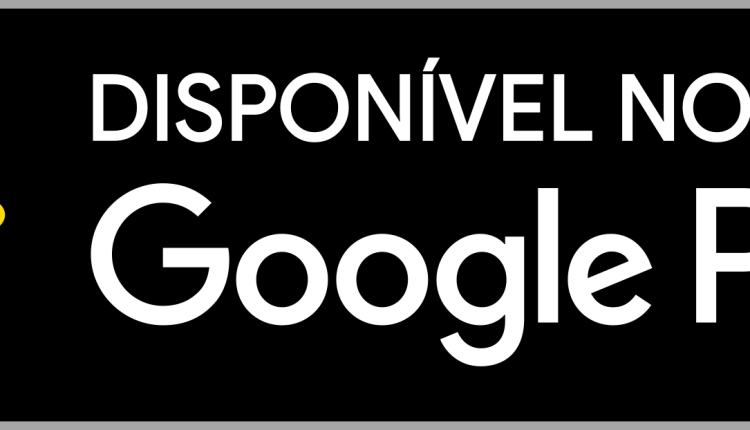 disponivel-google-play-badge-1