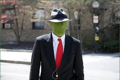 n10-anonimous-user