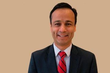 RA Agosto 2017 - Mano a Mano - Félix Cortés