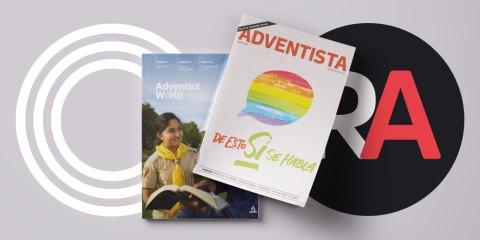 revista adventista