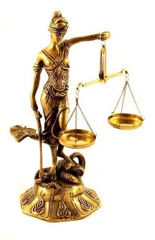 Ce se întâmplă cu procesele, deținuții și activitatea notarilor în starea de urgență 1