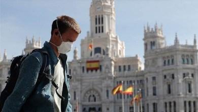 Photo of Solidaritatea românilor din Spania – o sursă de inspirație și pentru noi